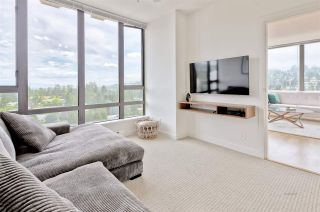 "Photo 16: 2102 110 BREW Street in Port Moody: Port Moody Centre Condo for sale in ""Aria 1"" : MLS®# R2513087"