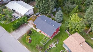 Photo 53: 2861 Southeast 5 Avenue in Salmon Arm: Field of Dreams House for sale (SE Salmon Arm)  : MLS®# 10192311