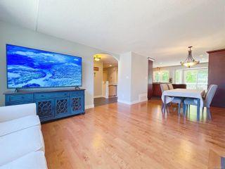 Photo 3: 4875 Logan's Run in : Na North Nanaimo House for sale (Nanaimo)  : MLS®# 878911