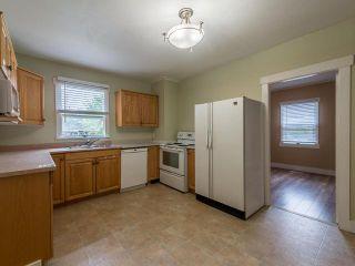 Photo 8: 557 FORTUNE DRIVE in Kamloops: North Kamloops House for sale : MLS®# 163193