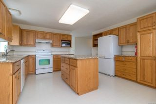Photo 9: 6428 Bella Vista Dr in : CS Tanner House for sale (Central Saanich)  : MLS®# 879503