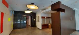 """Photo 8: 807 1308 HORNBY Street in Vancouver: Downtown VW Condo for sale in """"Salt"""" (Vancouver West)  : MLS®# R2605361"""