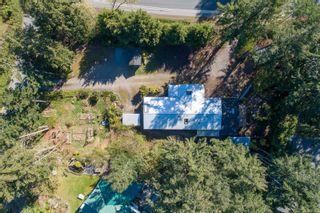 Photo 38: 1108 Bazett Rd in : Du East Duncan House for sale (Duncan)  : MLS®# 873010