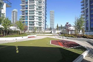 Photo 9: 2001 2378 ALPHA Avenue in Burnaby: Brentwood Park Condo for sale (Burnaby North)  : MLS®# R2587887