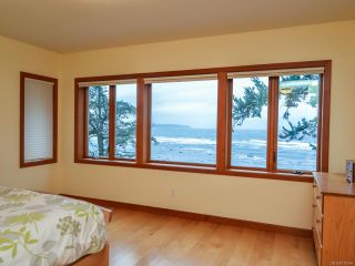Photo 37: 3777 S ISLAND S Highway in CAMPBELL RIVER: CR Campbell River South House for sale (Campbell River)  : MLS®# 775066