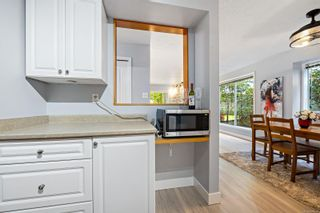 Photo 7: 214 4693 Muir Rd in : CV Courtenay East Condo for sale (Comox Valley)  : MLS®# 878758