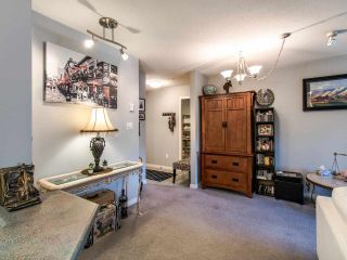 """Photo 6: 402 15140 29A Avenue in Surrey: King George Corridor Condo for sale in """"The Sands"""" (South Surrey White Rock)  : MLS®# R2510345"""