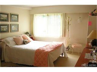 Photo 5:  in VICTORIA: SE Mt Tolmie Condo for sale (Saanich East)  : MLS®# 465988