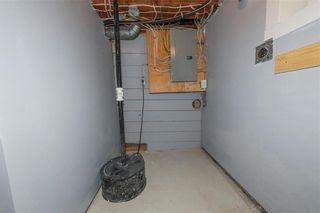 Photo 34: 6 Dunelm Lane in Winnipeg: Charleswood Residential for sale (1G)  : MLS®# 202124264