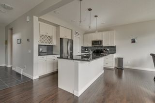 Photo 19: 7944 ERASMUS Crescent in Edmonton: Zone 57 House for sale : MLS®# E4262267