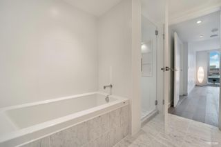 """Photo 14: 2210 1111 RICHARDS Street in Vancouver: Downtown VW Condo for sale in """"8X ON THE PARK"""" (Vancouver West)  : MLS®# R2620685"""