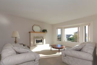 Photo 4: 33495 BEST Avenue in Mission: Mission BC House for sale : MLS®# R2217077
