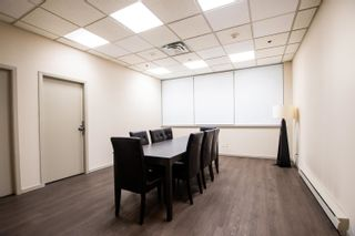 """Photo 26: A503 431 PACIFIC Street in Vancouver: Yaletown Condo for sale in """"PACIFIC POINT"""" (Vancouver West)  : MLS®# R2619355"""