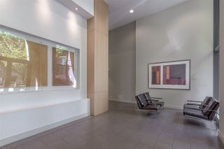 "Photo 16: 1708 6888 ALDERBRIDGE Way in Richmond: Brighouse Condo for sale in ""FLO"" : MLS®# R2371693"