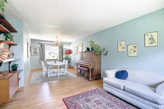 Photo 4: 1519 22A Street NW in Calgary: Hounsfield Heights/Briar Hill Detached for sale : MLS®# A1145266