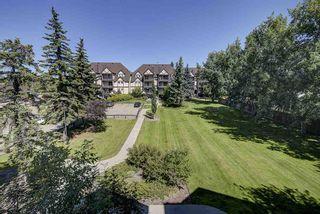 Photo 19: 9034 TUDOR Glen: St. Albert Condo for sale : MLS®# E4227052