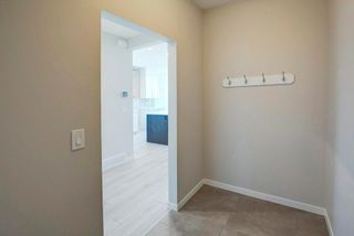 Photo 16: 976 SETON Circle SE in Calgary: Seton Semi Detached for sale : MLS®# C4276345