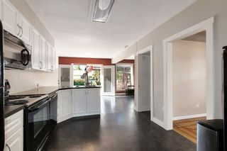 Photo 12: 1816 Maple Street in Kelowna: Kelowna South House for sale : MLS®# 10109538