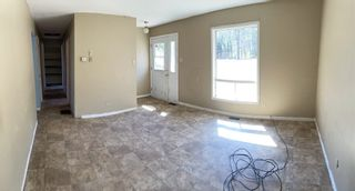 Photo 3: 1136 Highway 8 in Maitland Bridge: 400-Annapolis County Residential for sale (Annapolis Valley)  : MLS®# 202106865