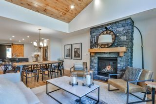 Photo 12: 49 Creekside Mews: Canmore Row/Townhouse for sale : MLS®# A1019863