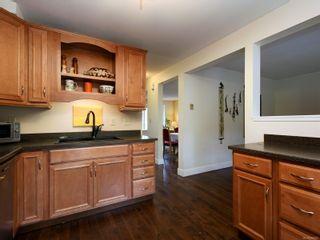 Photo 10: 5 3993 Columbine Way in : SW Tillicum Row/Townhouse for sale (Saanich West)  : MLS®# 856247