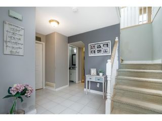 """Photo 4: 4670 221 Street in Langley: Murrayville House for sale in """"Upper Murrayville"""" : MLS®# R2601051"""