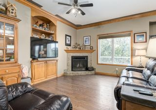 Photo 17: 237 West Lakeview Place: Chestermere Detached for sale : MLS®# A1111759