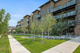 Photo 24: 212 145 Burma Star Road SW in Calgary: Currie Barracks Apartment for sale : MLS®# A1133906