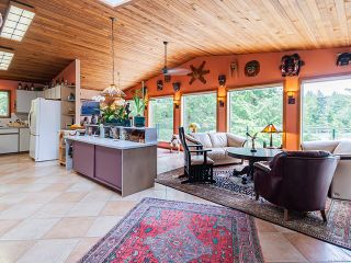 Photo 12: 1230 Pacific Rim Hwy in TOFINO: PA Tofino House for sale (Port Alberni)  : MLS®# 837426
