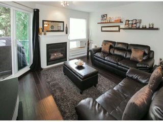 """Photo 9: 303 2435 CENTER Street in Abbotsford: Abbotsford West Condo for sale in """"Cedar Grove Place"""" : MLS®# F1412491"""