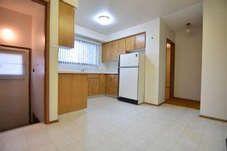 Photo 9: 16608 93 Avenue in Edmonton: Zone 22 House for sale : MLS®# E4259363