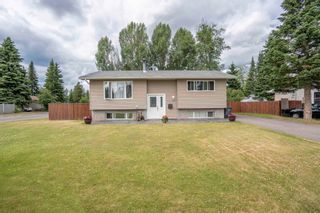 Photo 1: 7400 IMPERIAL Crescent in Prince George: Lower College House for sale (PG City South (Zone 74))  : MLS®# R2596551