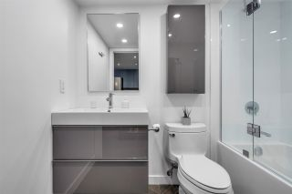 Photo 20: 213 1238 SEYMOUR STREET in Vancouver: Downtown VW Condo for sale (Vancouver West)  : MLS®# R2317788