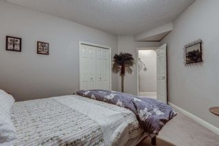 Photo 33: 4 Everwillow Park SW in Calgary: Evergreen Detached for sale : MLS®# A1121775
