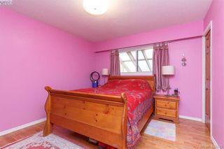 Photo 15: 4374 Elnido Cres in VICTORIA: SE Mt Doug House for sale (Saanich East)  : MLS®# 831755