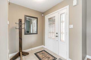 Photo 4: 20 St John Street in Amaranth: Rural Amaranth House (Bungalow) for sale : MLS®# X5276685