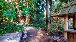 Photo 35: 1055 & 1057 GOWER POINT Road in Gibsons: Gibsons & Area House for sale (Sunshine Coast)  : MLS®# R2552576