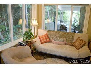 Photo 11: 2441 Driftwood Dr in SOOKE: Sk Sunriver House for sale (Sooke)  : MLS®# 579871