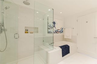"""Photo 16: 204 3825 CATES LANDING Way in North Vancouver: Roche Point Condo for sale in """"CATES LANDING"""" : MLS®# R2577959"""