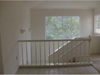 Photo 7: TIERRASANTA Condo for sale : 2 bedrooms : 11056 Portobelo in San Diego