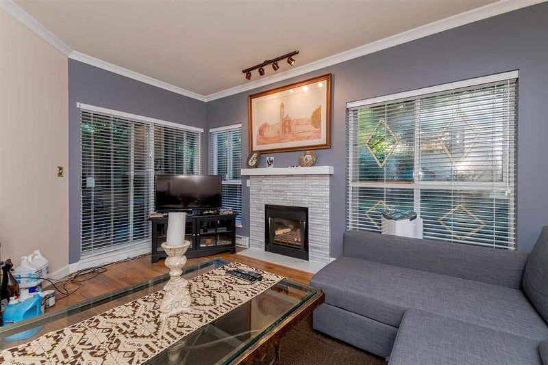 FEATURED LISTING: 111 - 13733 74 Avenue Surrey
