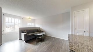Photo 5: 35 3305 ORCHARDS Link in Edmonton: Zone 53 Townhouse for sale : MLS®# E4266164