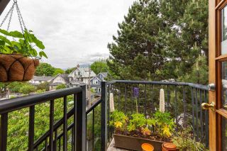 Photo 5: 33 W 19TH Avenue in Vancouver: Cambie House for sale (Vancouver West)  : MLS®# R2589888