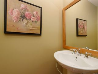 Photo 17: 17 10520 McDonald Park Rd in : NS McDonald Park Row/Townhouse for sale (North Saanich)  : MLS®# 871986