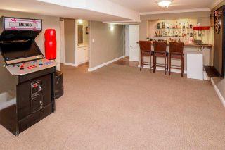 Photo 26: 23725 110 Avenue in Maple Ridge: Cottonwood MR House for sale : MLS®# R2477887