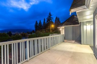 Photo 16: 3750 ST. PAULS AVENUE in North Vancouver: Upper Lonsdale House for sale : MLS®# R2092760