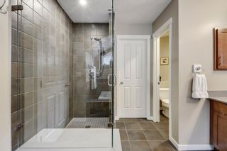 Photo 21: 279 Discovery Ridge Way SW in Calgary: Discovery Ridge Detached for sale : MLS®# A1063081