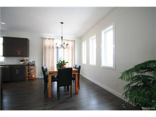 Photo 5: 46 Sheila Drive in New Bothwell: R16 Residential for sale : MLS®# 1703710