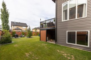 Photo 33: 804 800 Carriage Lane Place: Carstairs Detached for sale : MLS®# A1143480