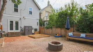 Photo 44: 1920 Cameron Street in Regina: Cathedral RG Residential for sale : MLS®# SK859355